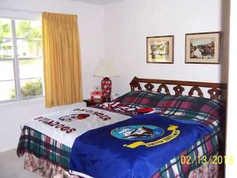 Homes for Sale - 1205 Pruitt Dr Waycross GA 31501 - Maxine Raulerson