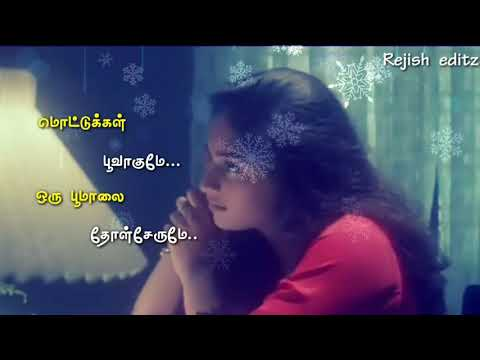 tamil new love cut video songs download