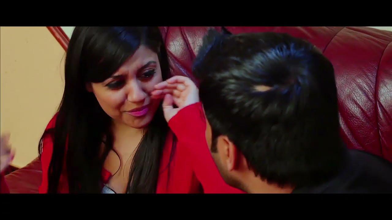 English Film [TEEN LIFE] Full Exclusive Romantic Movie HD