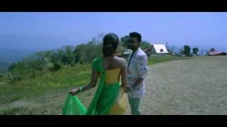 Bangla new song 2015 Bolte Bolte Cholte Cholte by IMRAN Official HD music videoipadipadipadipad