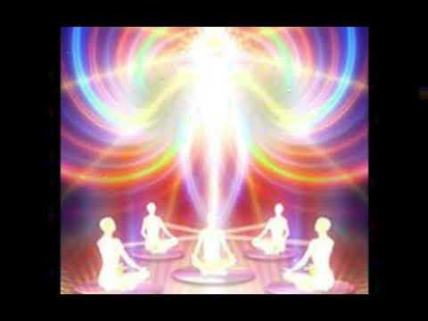 FLAMMES JUMELLES   ❦ L' AMOUR-Médecin et la 3ème Énergie des JUMEAUX  ⚤ - N°210 - ❦