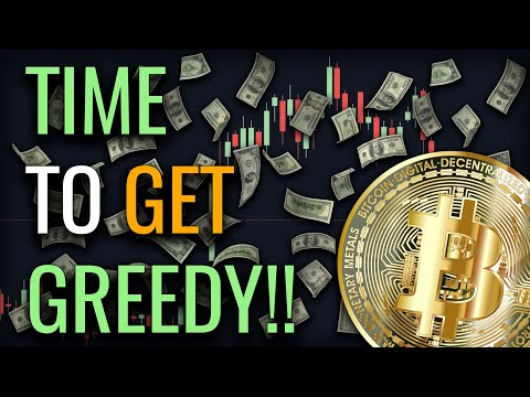 the-first-bitcoin-buying-opportunity-in-months!!!