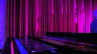 Jazz in Fougasse: Daniel Huck a? la voix, c?a de?me?nage!