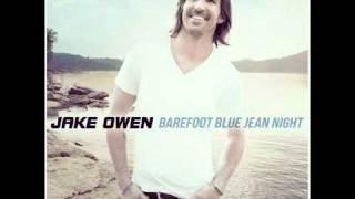 Jake Owen - The One That Got Away
