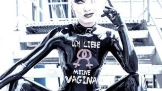 Grausame Töchter · Die ganze Welt ist ein Zirkus