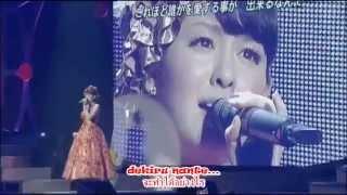 Hello! Project 2011 WINTER ~Kangei Shinsen Matsuri~ B kkuri Live He...