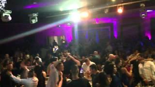 Fares Karam - Live Al 3asmeh فارس كرم حفلة العاصمة