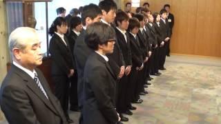 新・岡山県ニュース