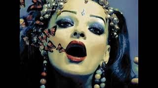 Nina Hagen - Jai Mata Kali Jai Mata Durge