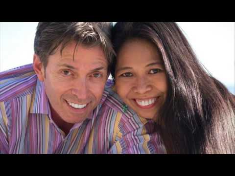 🎥 Христианский сайт знакомств - 50 христианских свадеб!