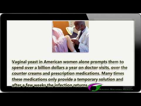 natural-cure-for-yeast-infections