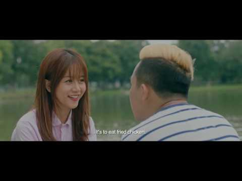 [TRAILER] Phim CHỜ EM ĐẾN NGÀY MAI