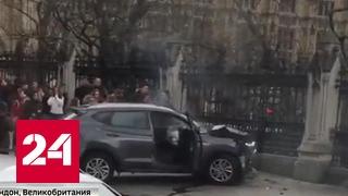 видео Неделя - вокруг Брюсселя. - Брюссель (Бельгия) - рассказ пользователя Rangers отзыв от 27 марта 2018 г.