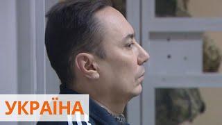 13 лет за госизмену: суд вынес приговор полковнику ВСУ Безъязыкову