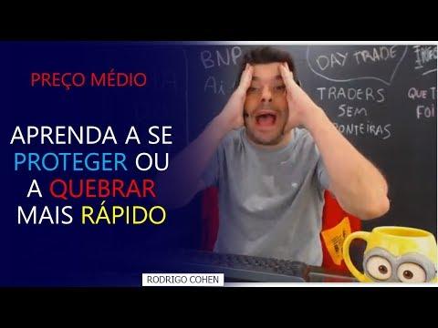 Farol Global - 01/03/2018 de YouTube · Duração:  11 minutos 8 segundos