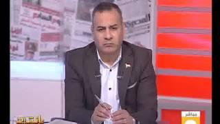 فيديو| وزير الرياضة الأسبق: الصوت كان بمليون دولار لتنظيم مونديال 2010