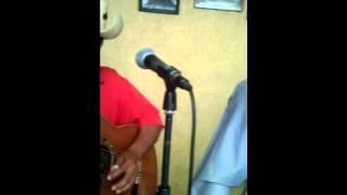 """Canciones de protesta, música de protesta """"Tú eres"""" (Estilo Duetos sierreños, duetos de Guerrero)"""