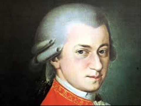 Aline van Barentzen plays Mozart Sonata in C major K 330