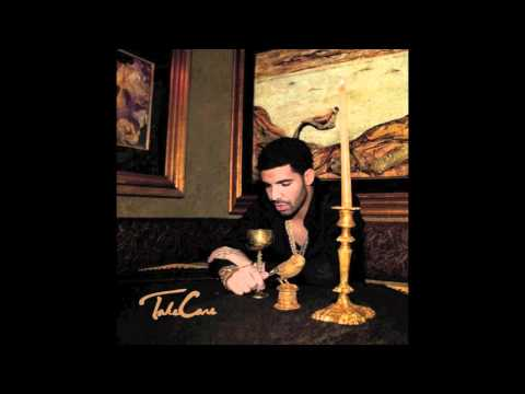 Shot For Me - Drake (Take Care Deluxe) 2011 + Download.