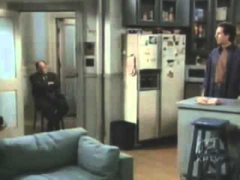Kramer gaga over Pam