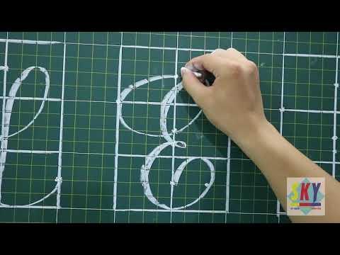 Bai 4.3: Nhóm 3 chữ C,G,S,L,E,Ê,T