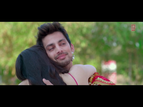 Atif Aslam  Musafir New  Song (2017) CoCoMo Lover