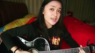 Download lagu HIVI - Mata Ke Hati (cover) by Chintya Gabriella