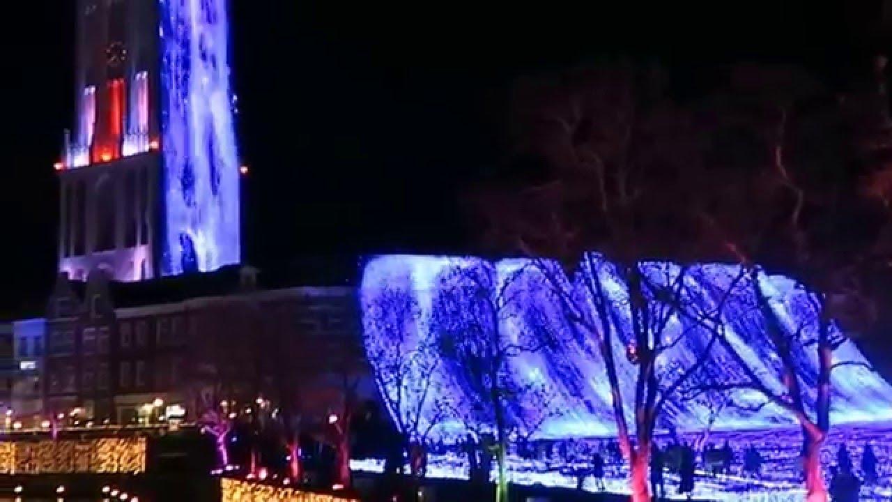 Huis ten bosch light up youtube - Huis lamp wereld nachtkastje ...