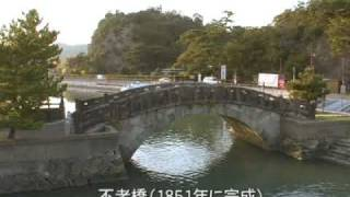 このシリーズの他の動画⇒http://www.wstv.jp/walking-hiking-popular/wa...