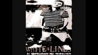 Still Tippin Instrumental (White Lines)