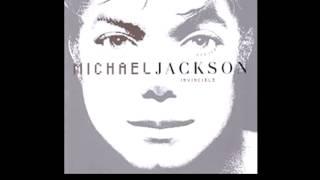 [Michael Bark] Michael Jackson - 2000 Watts / 2000 ватт (перевод в стихах)