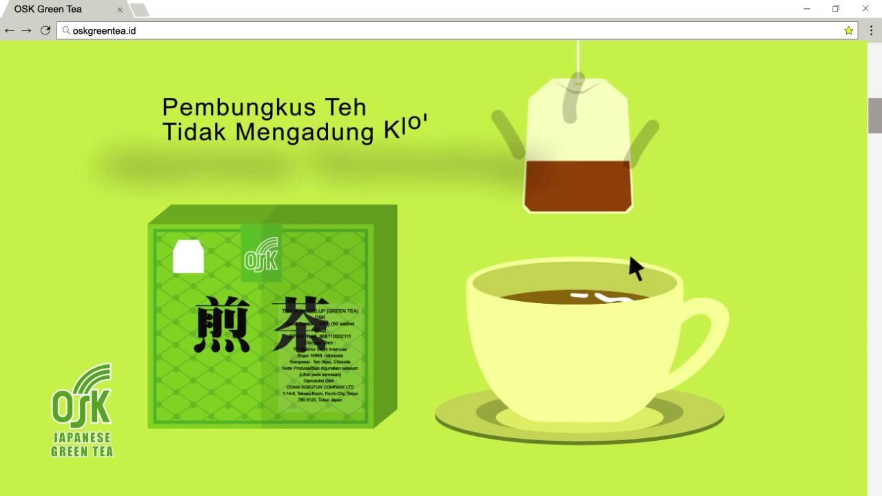 Green coffee khane ka tarika photo 2