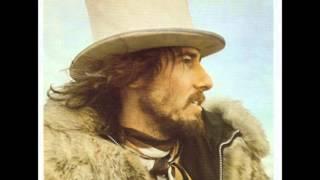 """John Phillips""""John Phillips (John, The Wolf King of L.A.)"""",1970.Track 09: """"Mississippi"""""""