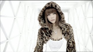 安室奈美恵 / 「LOVE GAME」Music Video (from AL「PAST<FUTURE」)