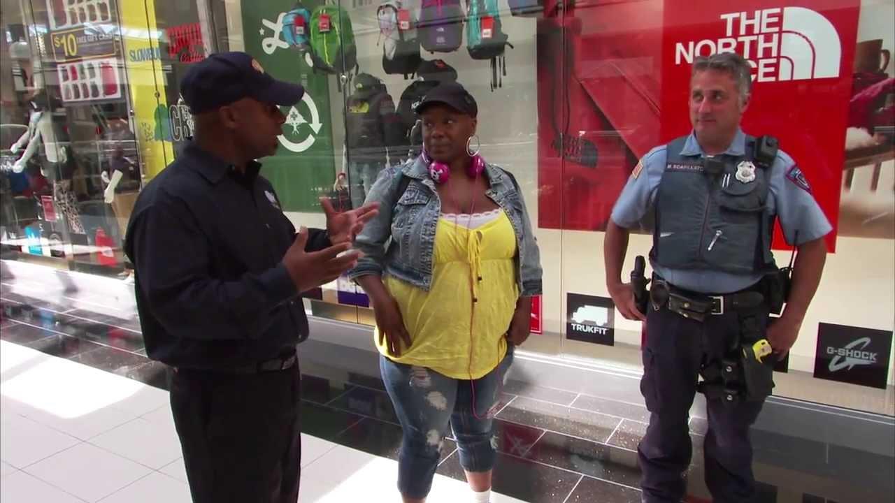 Cheektowaga police blotter