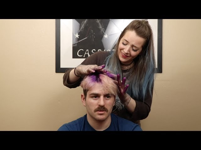 cutting-and-coloring-my-boyfriend-s-hair