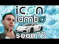 Icon $icx Review 2.0 | Best Crypto 2018 | $100 Icon Soon