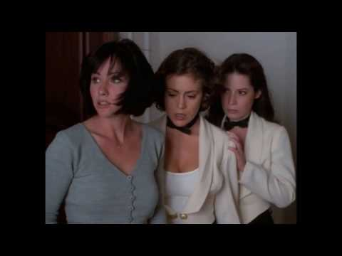 Charmed hot tribute 2