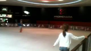 Mall Braila