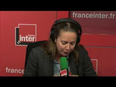 L'uberisation de l'interim - Le Billet de Charline