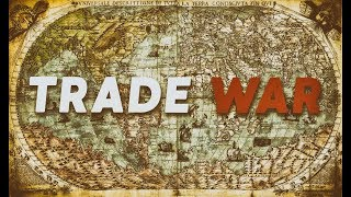 Full Show—Trade War? EU & WTO Started After Tax Cuts By Trump thumbnail