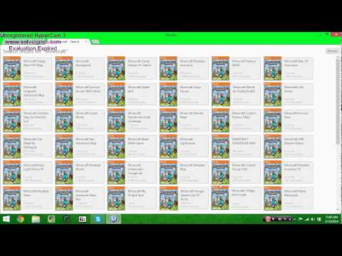 Minecraft maps xbox with how modio 360 to download