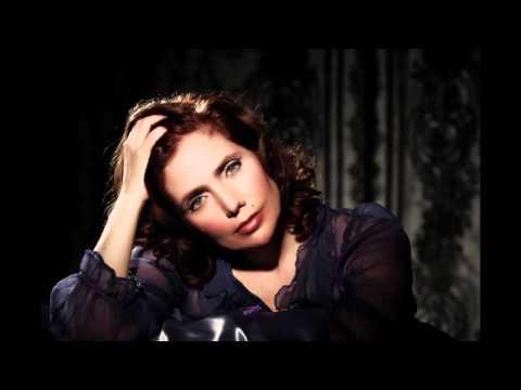 Erica Wexler - Wildflowers (album version From SUNLIT NIGHT)