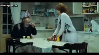 Myegy.com.Gido.Habibi.Trailer.by.oryad.rmvb جدو حبيبىاعلان فيلم
