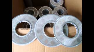 Regular oval shape double filter layers/round shape Layer filter disk/discs/Factory Manufacturer(Regular oval shape double filter layers,wire mesh filter,oval shape mesh filter,ss wire mesh filter,oval shape filter mesh,Stainless steel 304 316 316l filter mesh ..., 2016-03-22T07:09:19.000Z)