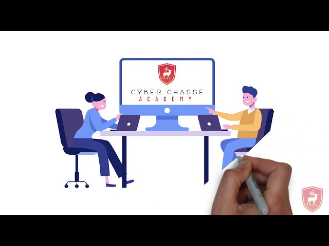 Get Trained in CyberArk