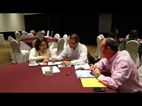 Entrevista a Patricia Luna para Universo PYME