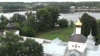 Свято-Введенский толгский монастырь.(, 2012-09-04T13:05:24.000Z)