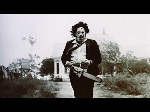 "TAG Rants - ""Leatherface"" Will Not Be Good"