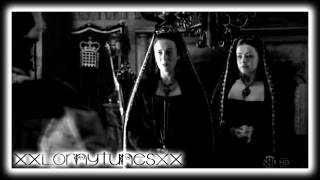 [The Tudors] Catherine Of Aragon & Mary Tudor | Home